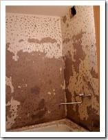 Правила подготовки стен под штукатурку