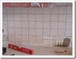 Укладка плитки: инструкция