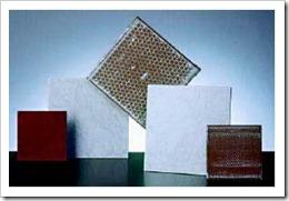 Какие существуют виды керамической плитки