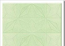Можно ли покрасить потолочную плитку