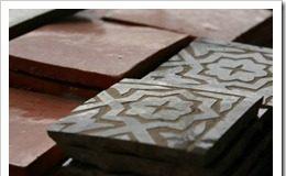 Отличие керамогранита от плитки