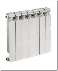 радиаторы отопления как выбрать