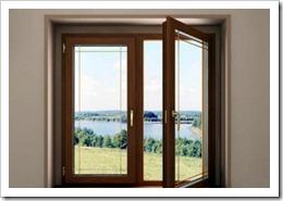 Выбираем окна для своего дома